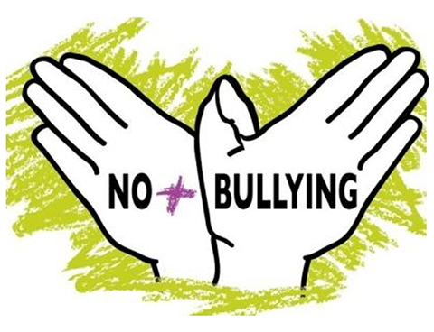 Taller sobre «Bullying» – 2° y 3° secundaria