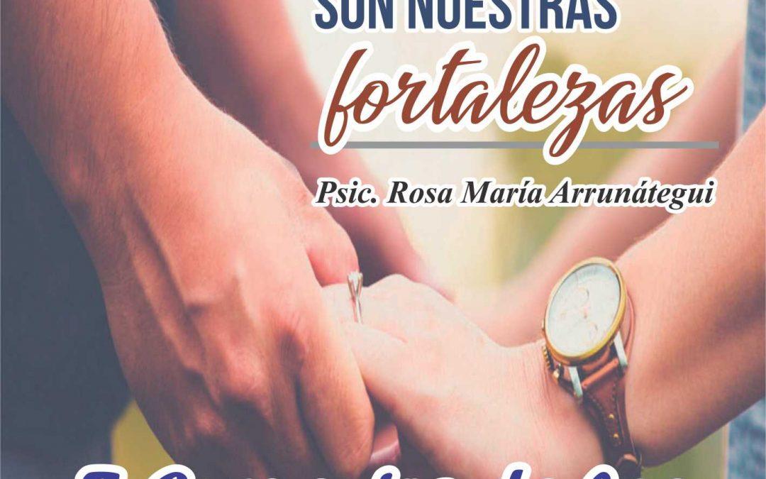 I ENCUENTRO DE FAMILIAS MERCEDARIAS 2019