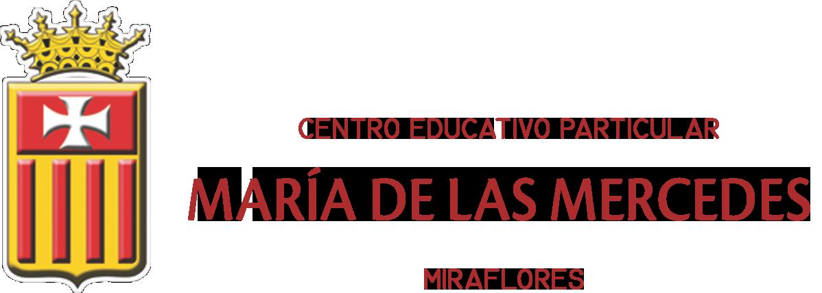 Colegio Maria de Las Mercedes